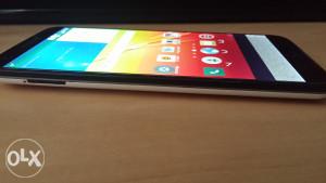 LG G2 32GB 2GB RAM