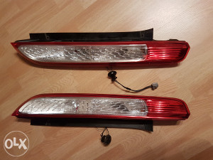 Štop lampe ford focus (2008-2009)
