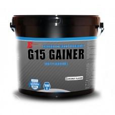 G15 Gainer 7kg