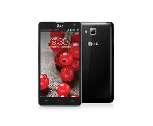 LG L9 II D605