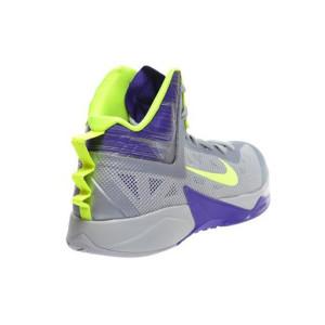 Nike Zoom Hyperfuse 44br. (NOVO)