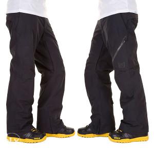 Burton AK 2L Cyclic Snowboard Pantalone