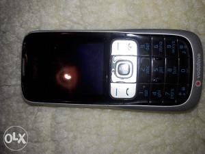 Nokia  mobitel