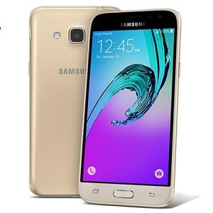 Pametni telefon Samsung J3 SM-J320FZDNSEE