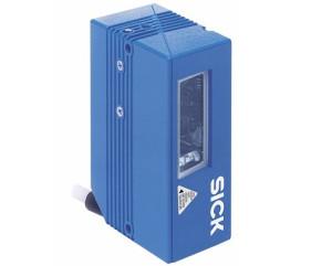 Bar code scanner CLV430 - 0010 / skener citac