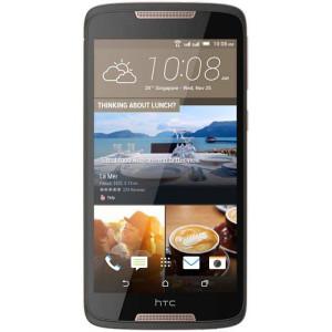 HTC Desire 828 zaštitno staklo - ProGlass