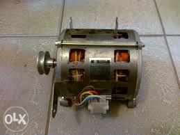 Motori za ves masinu