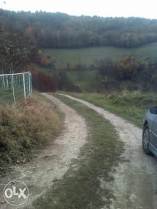 zemljište u Semizovcu, Poturovići