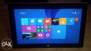 Windows 8.1 RT Surface 2 32 GB. Moze zamena za telefon