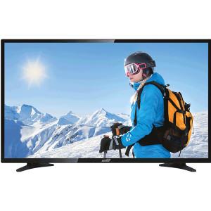 ELIT LED TV L3215 HD Ready DVB-T/C