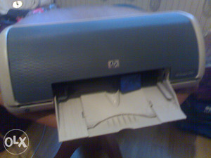 hp printer za dijelove