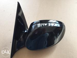 Lijevi Retrovizor BMW E92