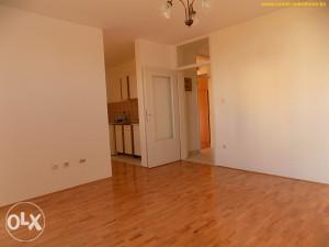 Dvosoban stan na Zlokovcu 50 m2, NOVOGRADNJA