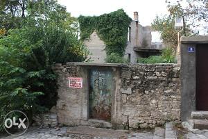 Kuća u Starom gradu - Mostar