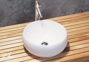 Umivaonik NOVO  FI 35cm