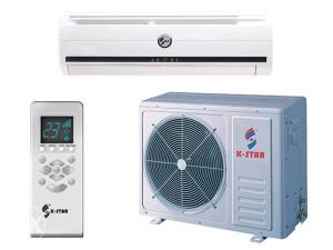 Prodaja,servis i montaža klima