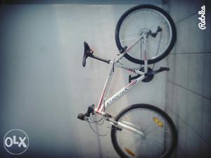 Biciklo 21 brzina