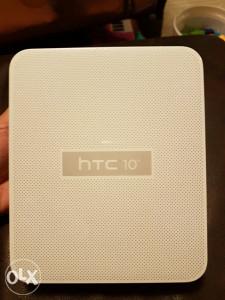 HTC 10 MOBILNI TELEFON