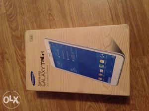 Samsung Galaxy Tab 4 8.0 16GB