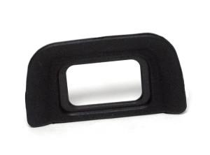 Gumeno tražilo Eyecup DK-20 za Nikon D3200 D5100 D5200