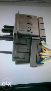 bmw e34 e32 utikac elektricnog sjedista