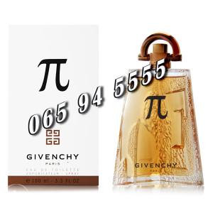 GIVENCHY Pi 50ml