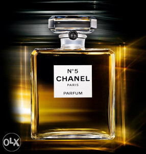 Originalni parfemi