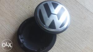 Cepovi za alu felge felne VW