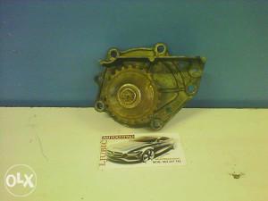 Rover 200 - Pumpa Vodena