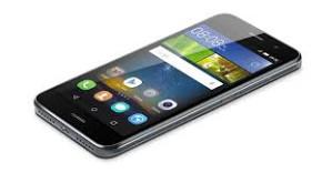Huawei y6 nov M:tel KUPUJEM 065 798 432