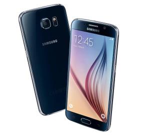 Samsung galaxy s6 crni