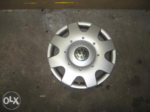 "RATKAPA VW GOLF 4/PASSAT/BORA 16""(inch)"