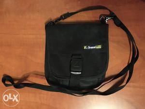 Putne torbice za dokumente