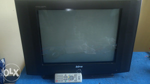 Tv Bira 55cm ekran