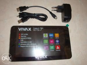 """VIVAX Tablet 7"""" 7152"""