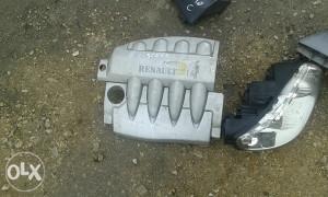 Poklopac motora scenik 2.0benzin 2006