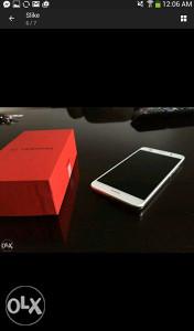 Huawei y6 dual sim 2gb ram...NOVO!!!
