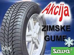 gume 175-70-13 zimske