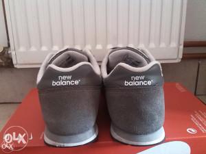 New Balance 373 *ORIGINAL*