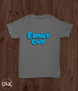 SuperMajice   CRTANI FILMOVI   Family Guy majica