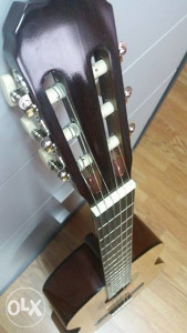 Hohner gitara