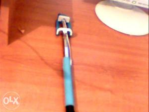 Selfi štap