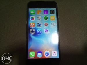 Iphone 6s kopija