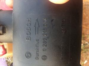 Maf senzor Alfa 166 2.5 v6