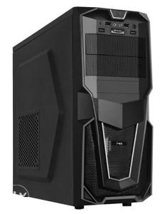 MS Gamer FX-6100 Six Core 8GB RAM RX460 2GB 500GB HDD