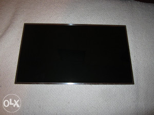 Displej 17.3 HD LED (Desno Kopcanje)