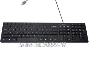 Tastatura Gembird