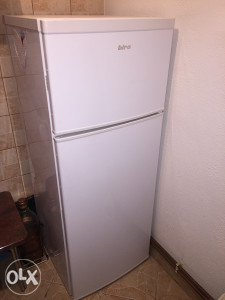 Frižider hladnjak