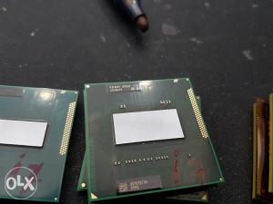 Procesor i7-2670QM 2.20GHz za laptop