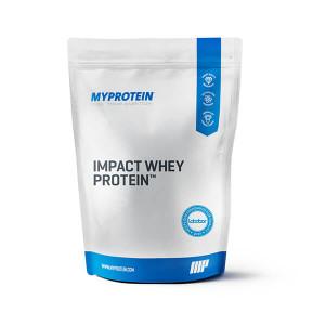 Whey protein (čisti protein) OKUS po izboru AKCIJA